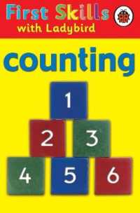 Link to an enlarged image of First Skills: Counting (ExpandedORT)