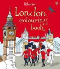 Books Kinokuniya Fantastic Cities A Coloring Book Of Amazing