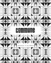 Link to an enlarged image of Commune : Designed in California (SLP)
