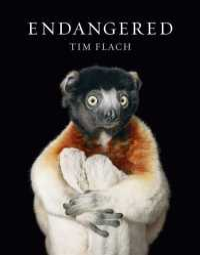 Endangered 9781419726514