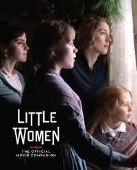 Little Women 9781419740688