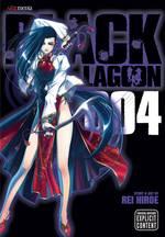 Link to an enlarged image of Black Lagoon 4 (Black Lagoon)