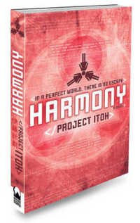 Link to an enlarged image of Harmony (Harmony)