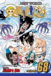 Link to an enlarged image of One Piece 68 : Pirate Alliance (One Piece)