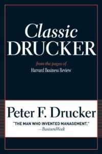 Link to an enlarged image of Classic Drucker