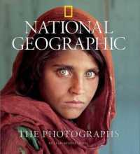 Link to an enlarged image of National Geographic : The Photographs