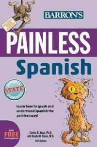 English Books > Languages > Spanish store at Books