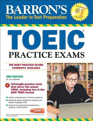 Image result for ETS TOEIC BOOKS PICTURES