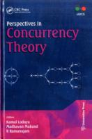 Link to an enlarged image of Perspectives in Concurrency Theory : A Festschrift for P S Thiagarajan