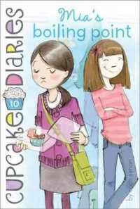 Link to an enlarged image of Mia's Boiling Point (Cupcake Diaries)