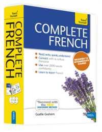 English Books Languages French Store At Books Kinokuniya Webstore