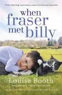 Link to an enlarged image of When Fraser Met Billy