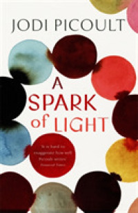 Link to an enlarged image of Spark of Light -- Paperback (English Language Edition)