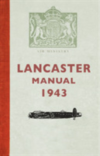 Link to an enlarged image of Lancaster Manual 1943