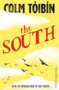 Link to an enlarged image of South (Picador Classic) -- Paperback / softback