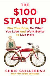 รีวิวหนังสือThe0 Startup