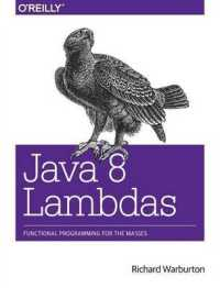 Link to an enlarged image of Java 8 Lambdas