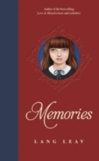 Link to an enlarged image of Memories