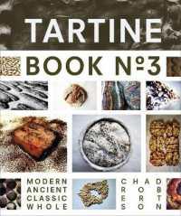 Tartine Book No. 3 9781452114309