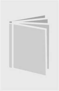 Link to an enlarged image of Nice Girls Don't Get the Corner Office : Unconscious Mistakes Women Make That Sabotage Their Careers (Nice Girls) (Revised)