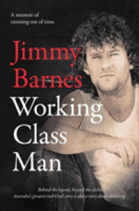 Link to an enlarged image of Working Class Man