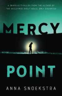 Link to an enlarged image of Mercy Point