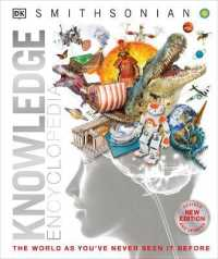 Link to an enlarged image of Knowledge Encyclopedia (Dk Smithsonian Knowledge Encyclopedia)