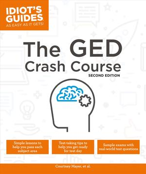 Cook County Ged Study Guide