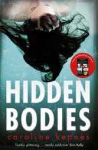 Link to an enlarged image of Hidden Bodies : The sequel to Netflix smash hit You (You series) -- Paperback / softback