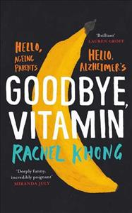Link to an enlarged image of Goodbye, Vitamin (OME C-Format)