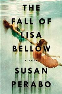 Link to an enlarged image of Fall of Lisa Bellow -- Paperback / softback (Export)