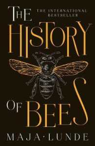 Link to an enlarged image of History of Bees