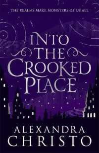 Link to an enlarged image of Into the Crooked Place ( Into the Crooked Place 1 )