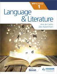 Books Kinokuniya: Myp English Language Acquisition Phase 4