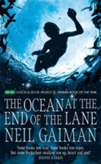 Link to an enlarged image of Ocean at the End of the Lane (OME A-Format)