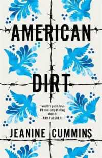 Link to an enlarged image of American Dirt -- Paperback (English Language Edition)