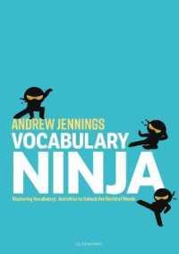 Books Kinokuniya: Myp English Language Acquisition Phase 3