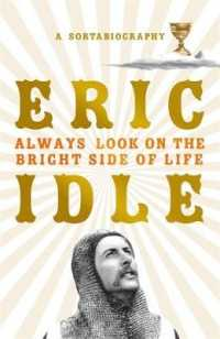 Link to an enlarged image of Always Look on the Bright Side of Life -- Paperback (English Language Edition)
