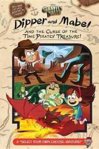 Books Kinokuniya: Gravity Falls Journal <3> / Hirsch, Alex/ Renzetti