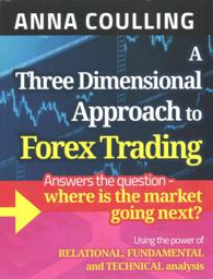 Link to an enlarged image of A Three Dimensional Approach To Forex Trading