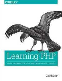Books Kinokuniya: Learn Python the Hard Way : A Very Simple