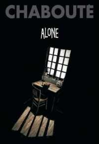 image of Alone