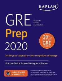 Gre Study Book >> Study Guides Gre Store At Books Kinokuniya Webstore