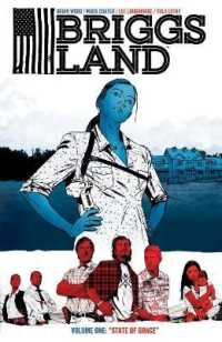 Link to an enlarged image of Briggs Land 1 : State of Grace (Briggs Land)