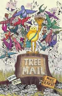 Link to an enlarged image of Tree Mail