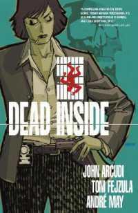 Link to an enlarged image of Dead inside (Dead inside)