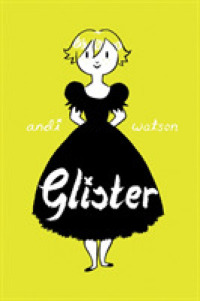 Link to an enlarged image of Glister