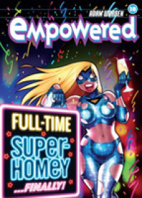 Link to an enlarged image of Empowered 10 (Empowered)