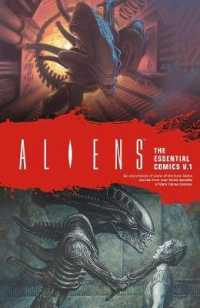 Link to an enlarged image of Aliens - the Essential Comics 1 (Aliens)