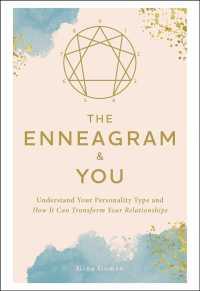 The Enneagram & You 9781507212721